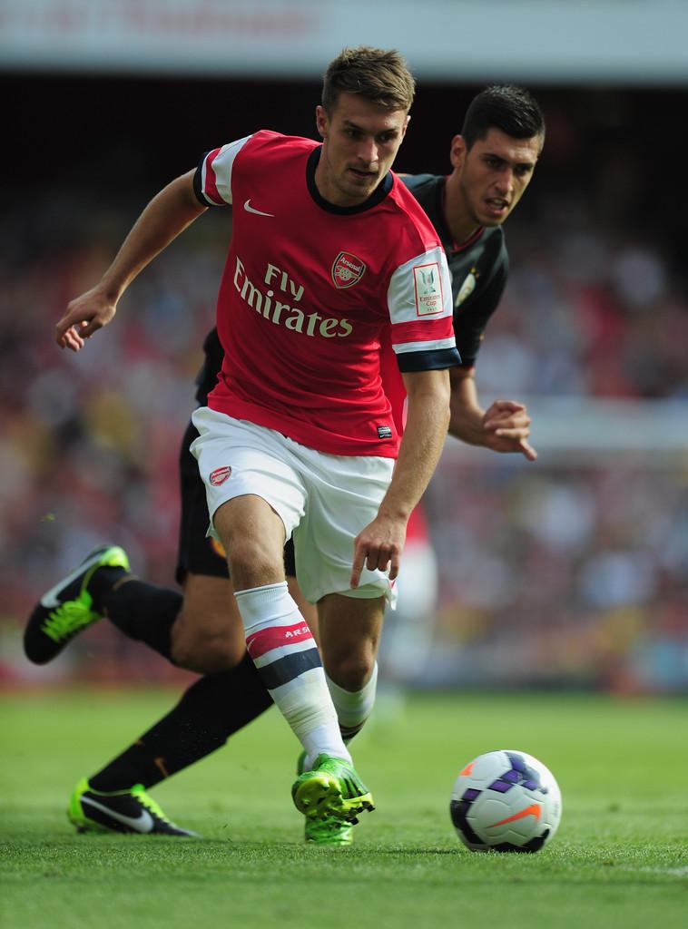 Aaron+Ramsey+Arsenal+v+Galatasaray+Emirates+eWOMYg-jpjix